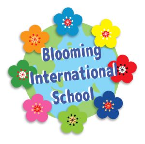 Blooming English Clubは2019年10月1日よりBlooming International Schoolへと生まれ変わりました